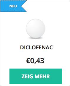 Diclofenac Rezeptfrei Kaufen