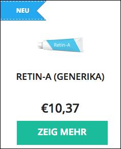 Retin-A Creme