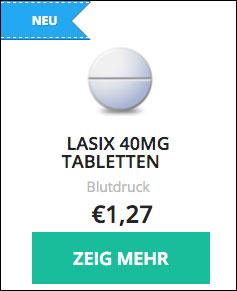 lasix rezeptfrei kaufen