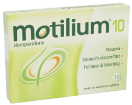 motilium tabletten 10mg